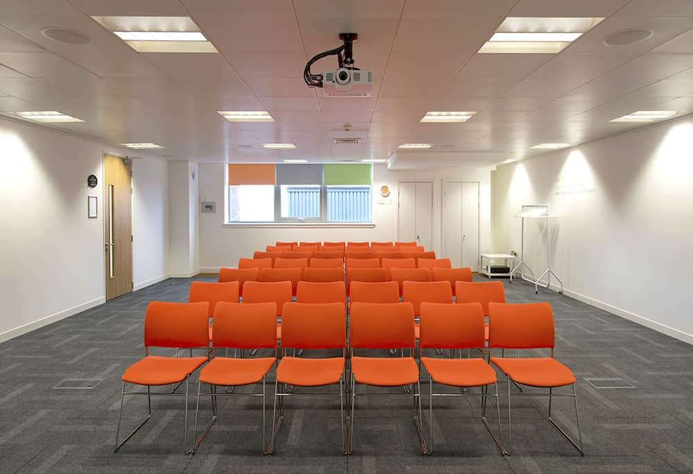 meeting venues uk Our system is revolutionising the meeting rooms sector - you can find & book a meeting room or conference room near online 24/7.