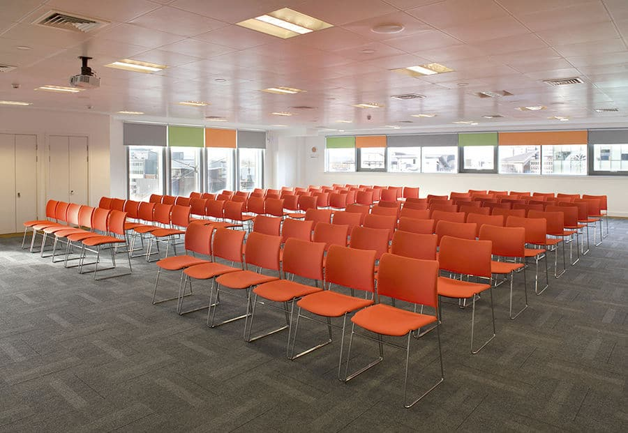 Free Meeting Rooms In Glasgow